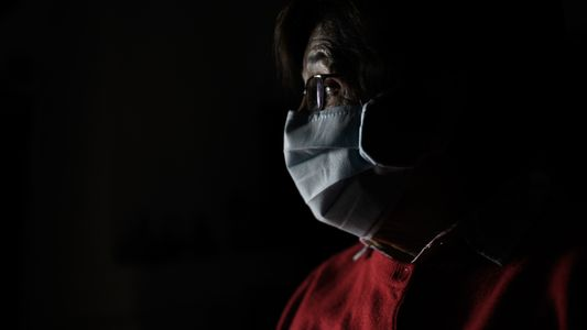 Tiempos de pandemia: cómo viven los mayores el aislamiento en Uruguay