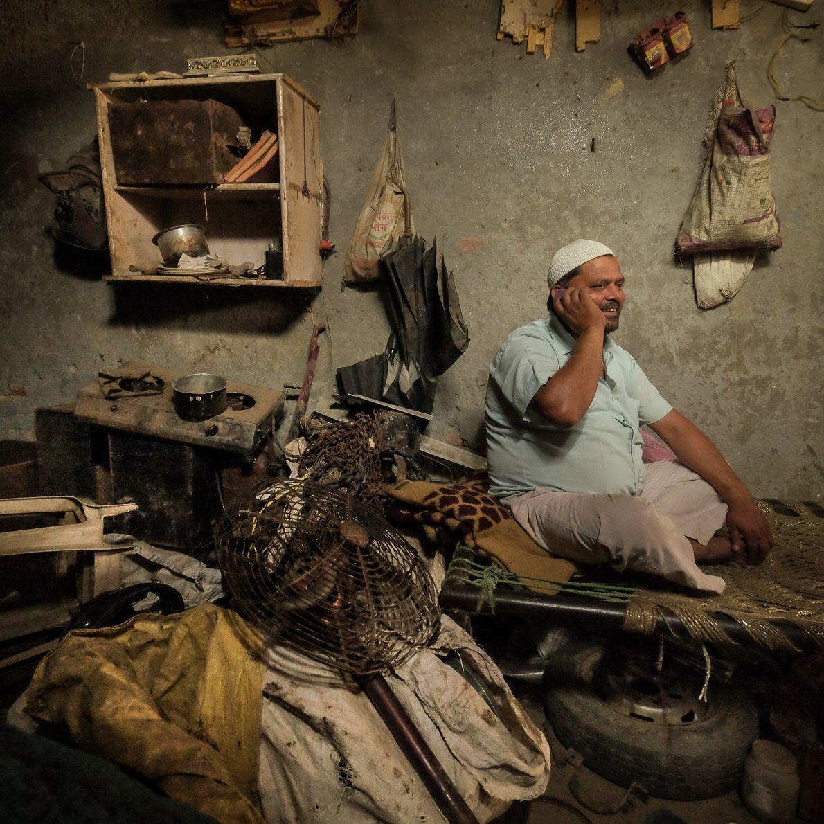 delhi_contaminacion_13
