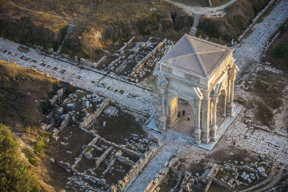 arqueologia_13