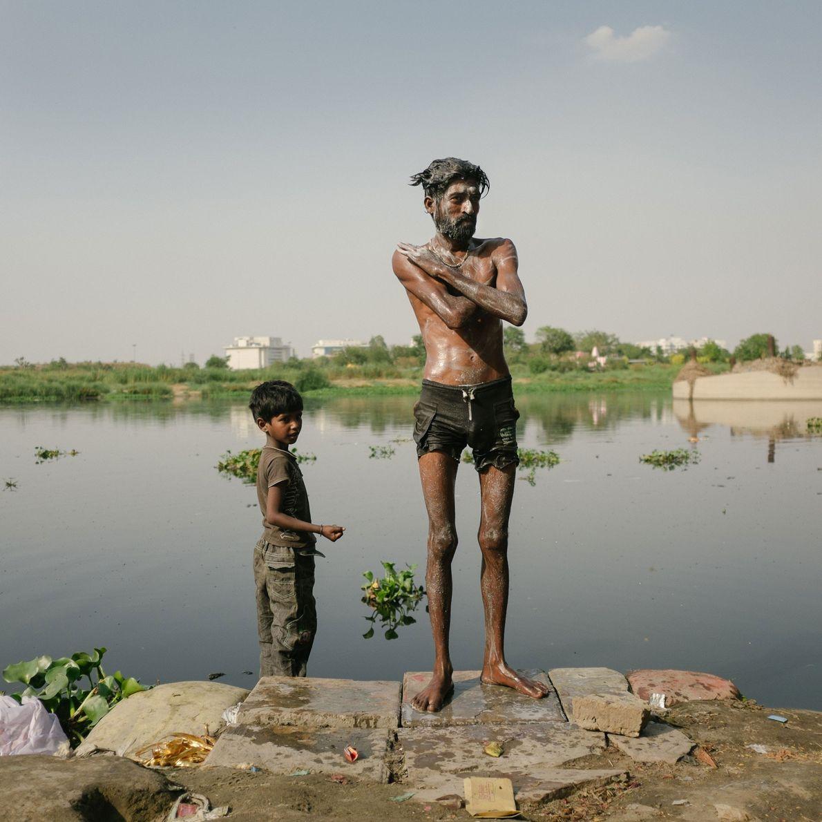 delhi_contaminacion_14