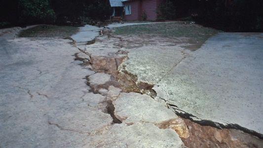 Terremotos 101: ¿Por qué pueden ser mortales?