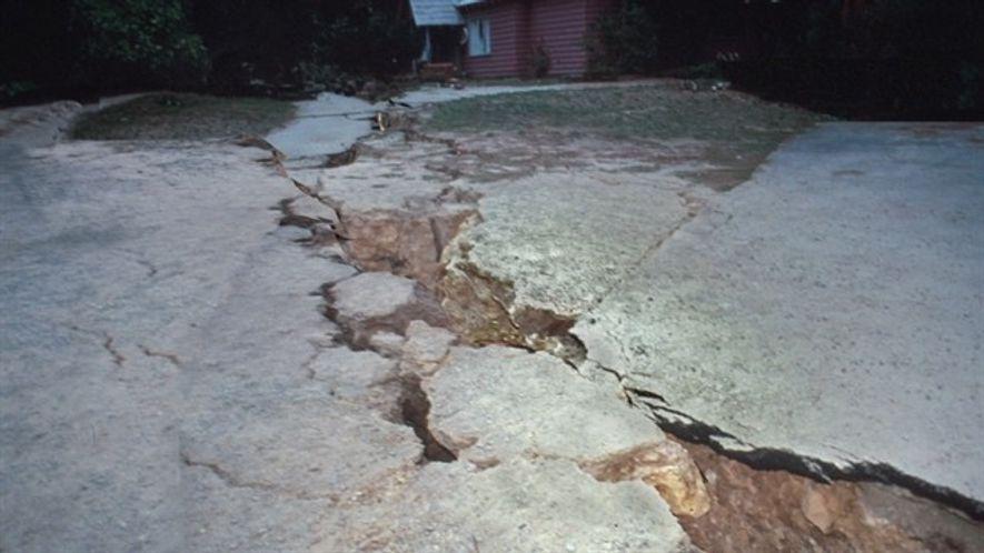 Terremotos 101: ¿Por qué son tan mortales?