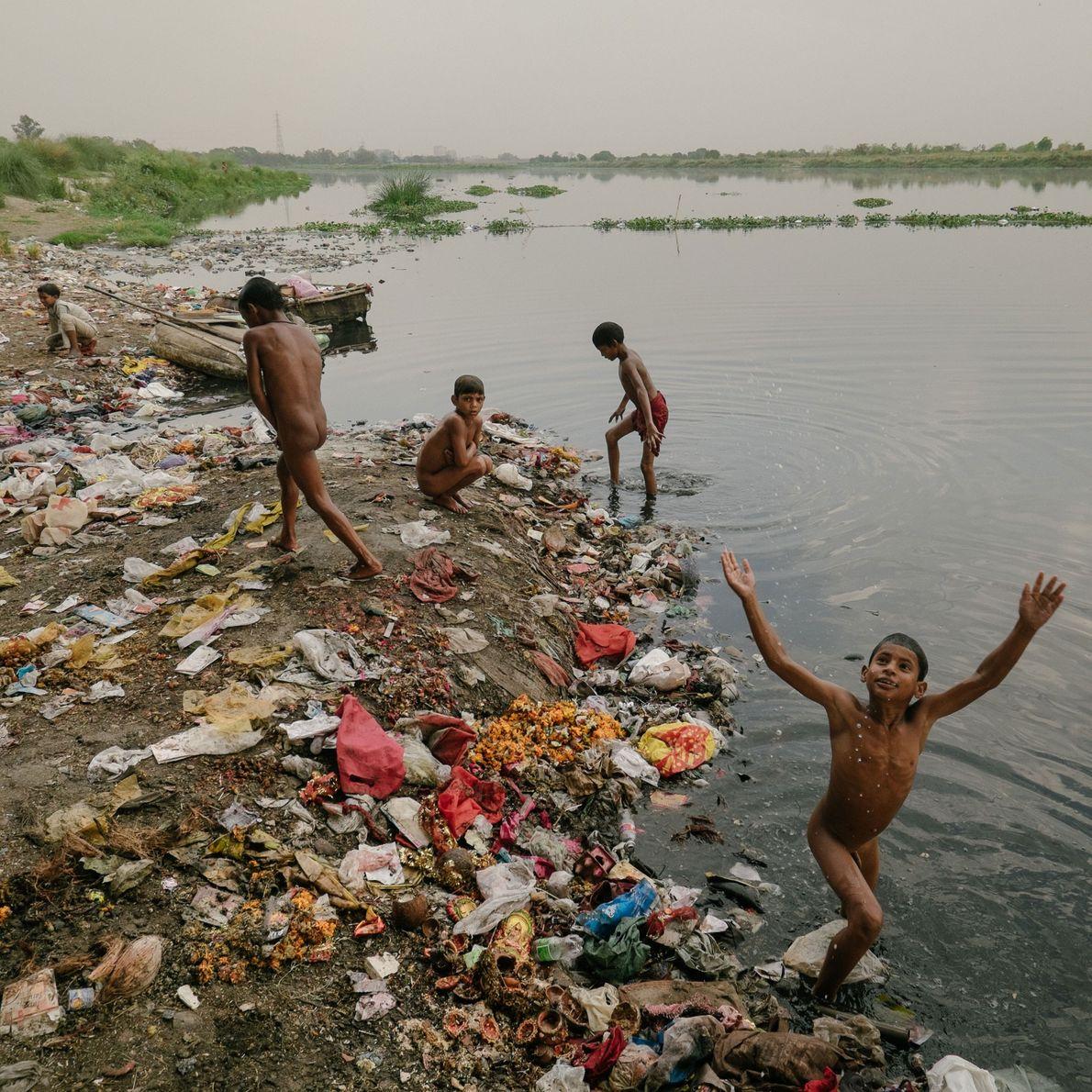 delhi_contaminacion_16