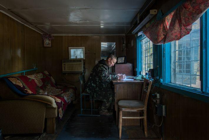 17-chernobyl-anniversary-35