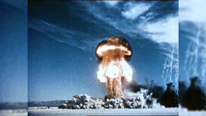 Una Realidad Nuclear | Cosmos