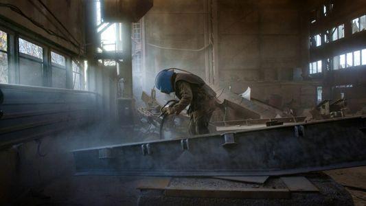 Chernóbil: 35 años después del peor accidente nuclear del mundo