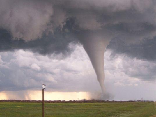 Tornados 101: cómo se forman, cómo se clasifican y dónde ocurren