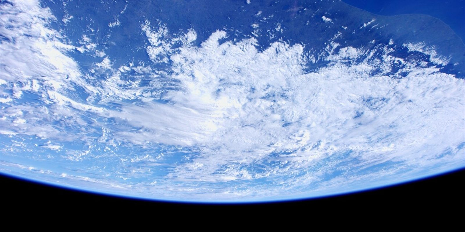 Escucha cómo es el espacio según el astronauta de la NASA que más tiempo ha pasado ...