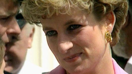 El legado de Diana a sus hijos