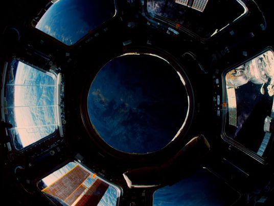 ¿Qué tan probable es que haya vida como la de la Tierra en otros planetas como ...