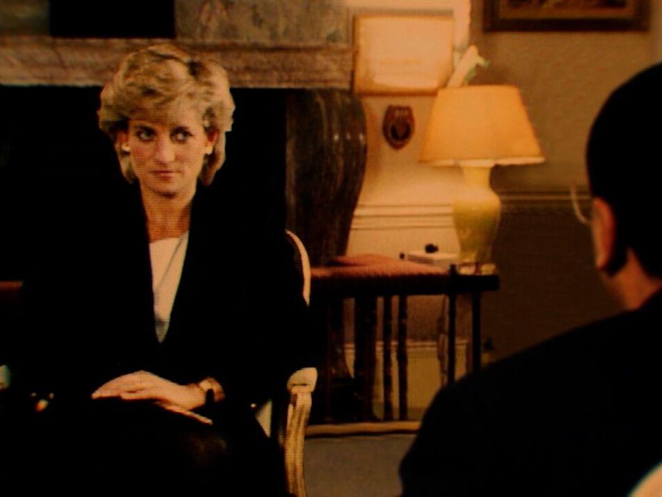 Lady Di: sus dos entrevistas más importantes