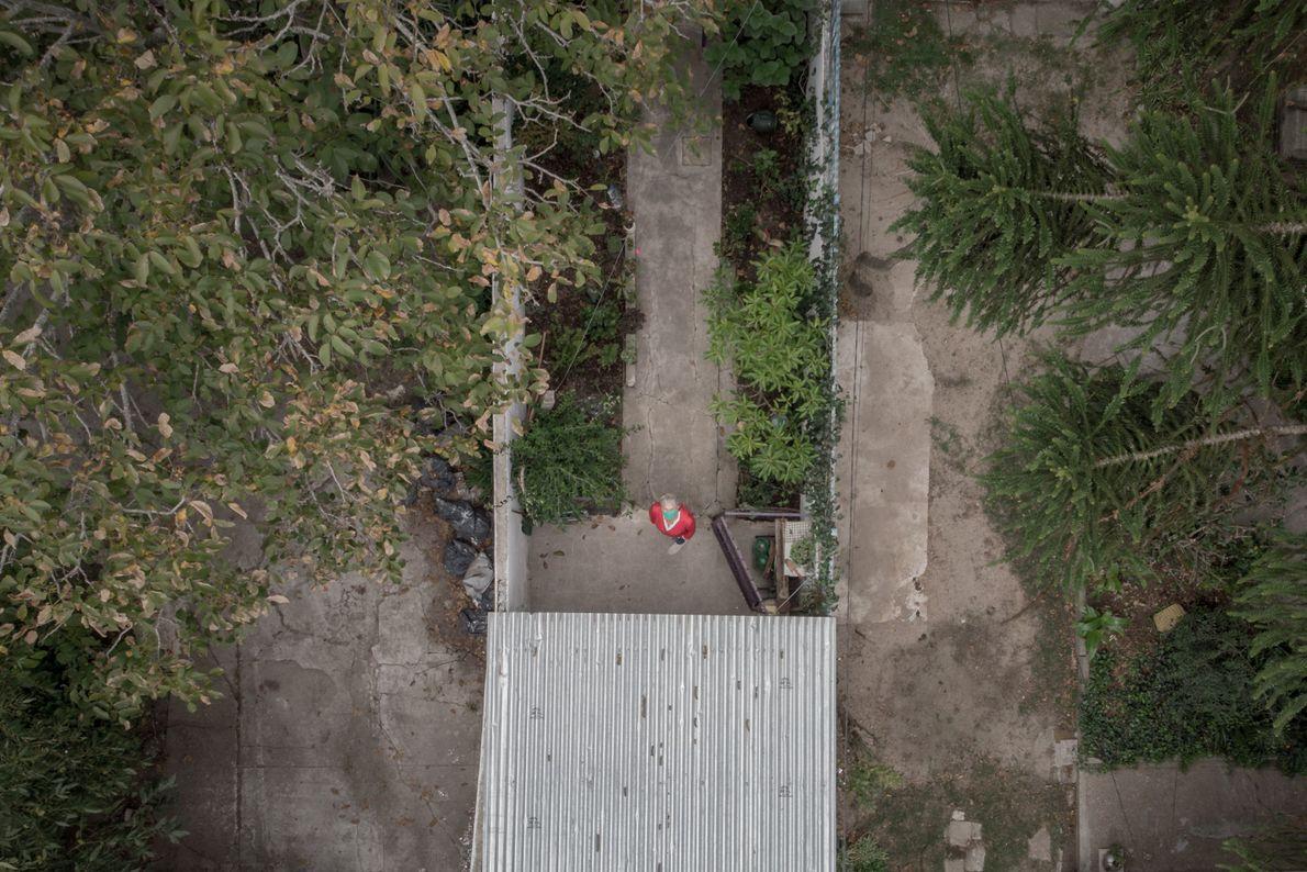 soledad_aislada_santiago_barreiro10