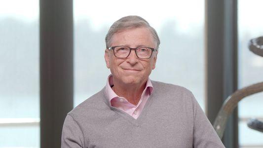 Entrevista a Bill Gates: cómo poner fin a la pandemia... y prepararse para la siguiente