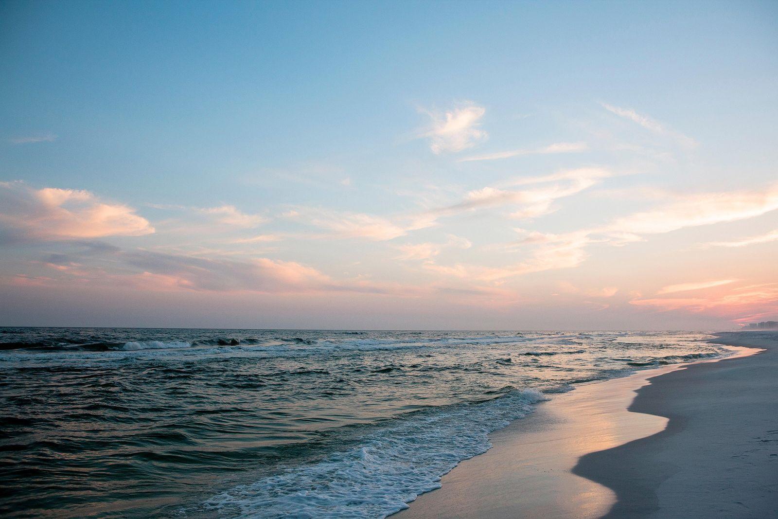 Condado de Walton del Sur, Florida