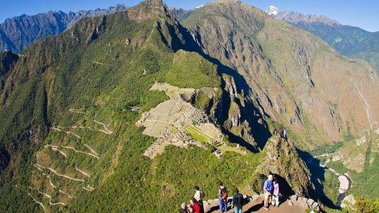 Los 10 mejores secretos del Machu Picchu