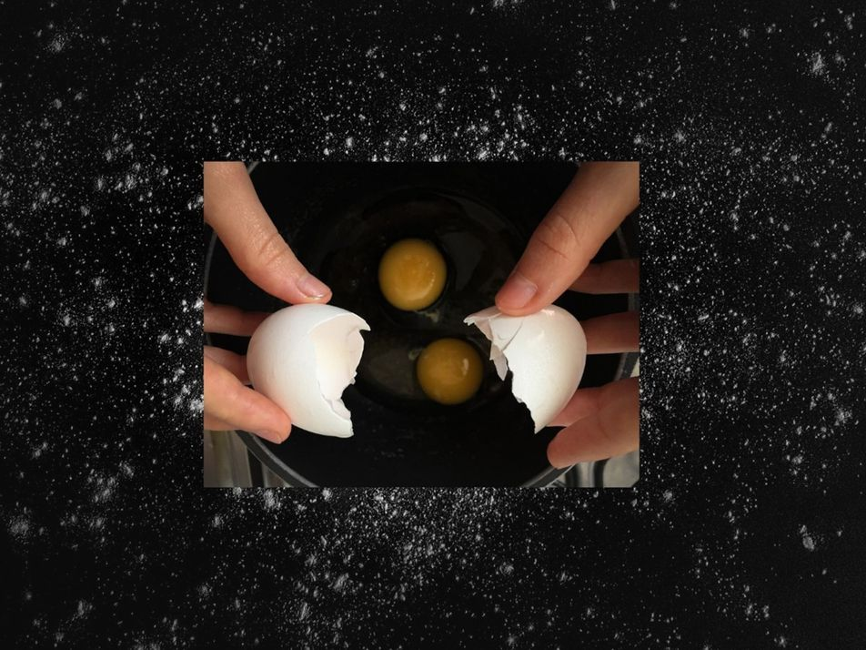 Cocinar para imaginar nuevos mundos: cambios en los hábitos alimenticios a partir de la pandemia en ...