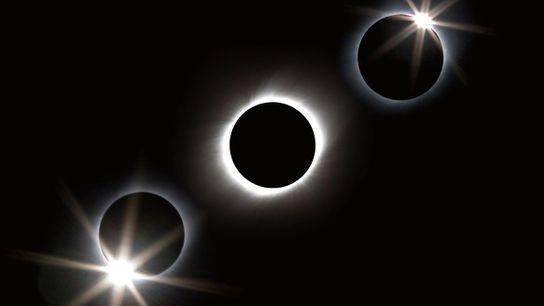 4-solar-eclipse-NationalGeographic_1979648