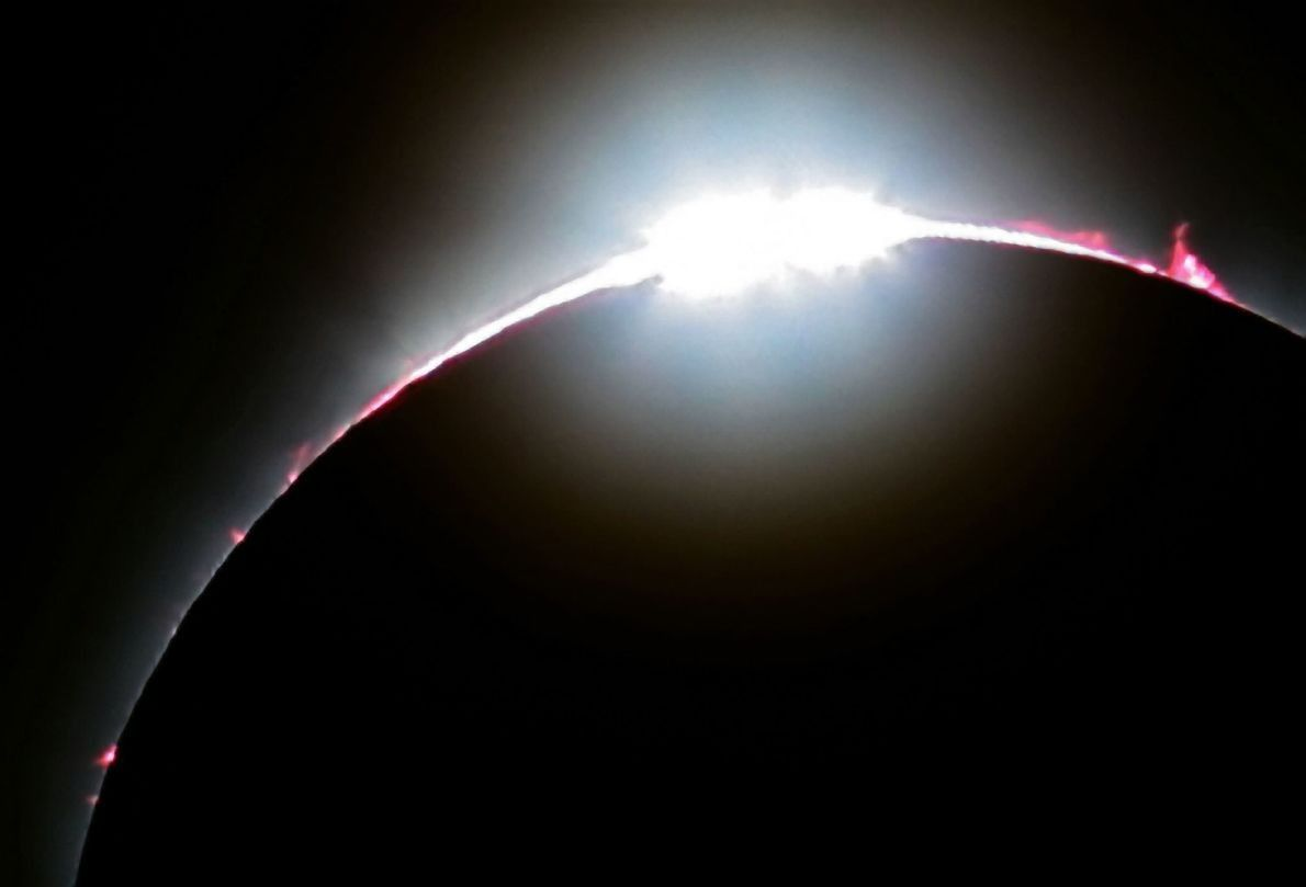5-solar-eclipse-GettyImages-90757609