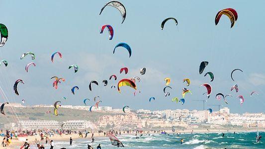 Las 10 mejores aventuras en el Mediterráneo