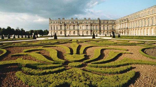 Los 10 mejores jardines