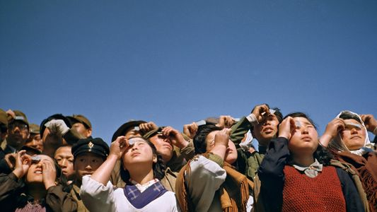 ¿Cómo ver un eclipse solar de forma segura?