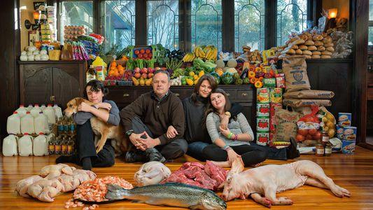 Un tercio de los alimentos se pierde o se desperdicia: ¿Qué se puede hacer?