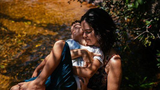 """""""Madres solteras: viviendo la pandemia en Brasil"""""""