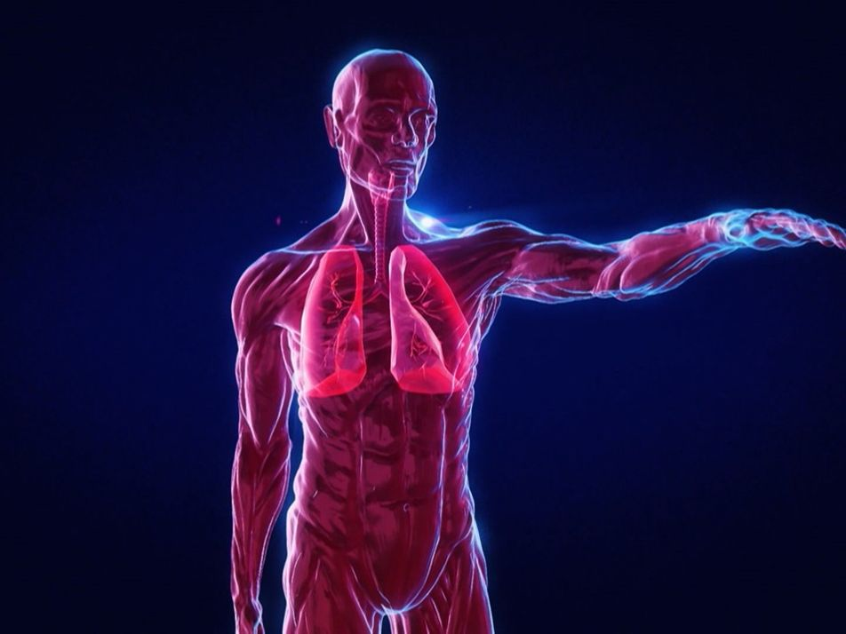 Coronavirus: ¿Qué es la hipoxia silenciosa?