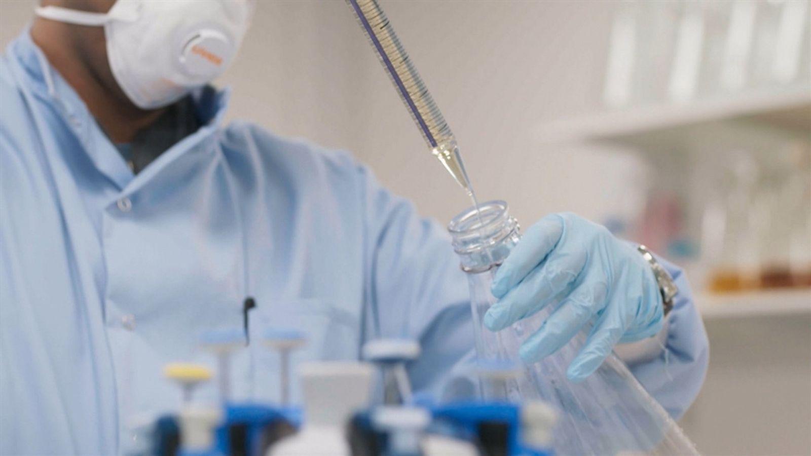 En busca de una vacuna contra la COVID-19 | Coronavirus: El Origen