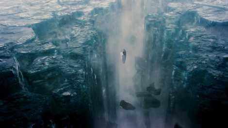 Episodio 2: Avance   Cosmos: Mundos Posibles