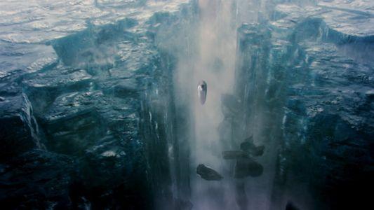 Episodio 2: Avance | Cosmos: Mundos Posibles