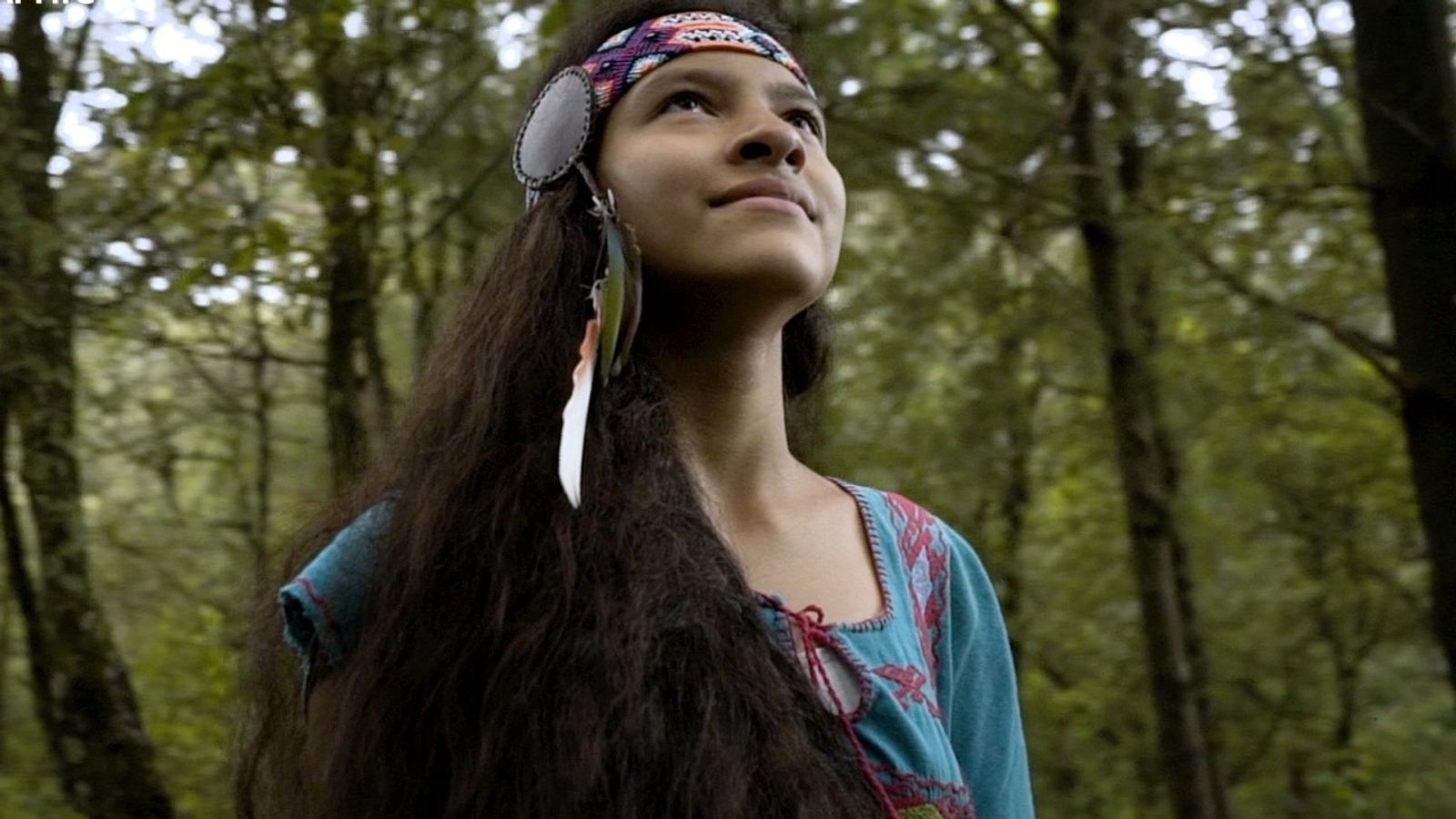 La naturaleza adentro nuestro | Creer para Ver