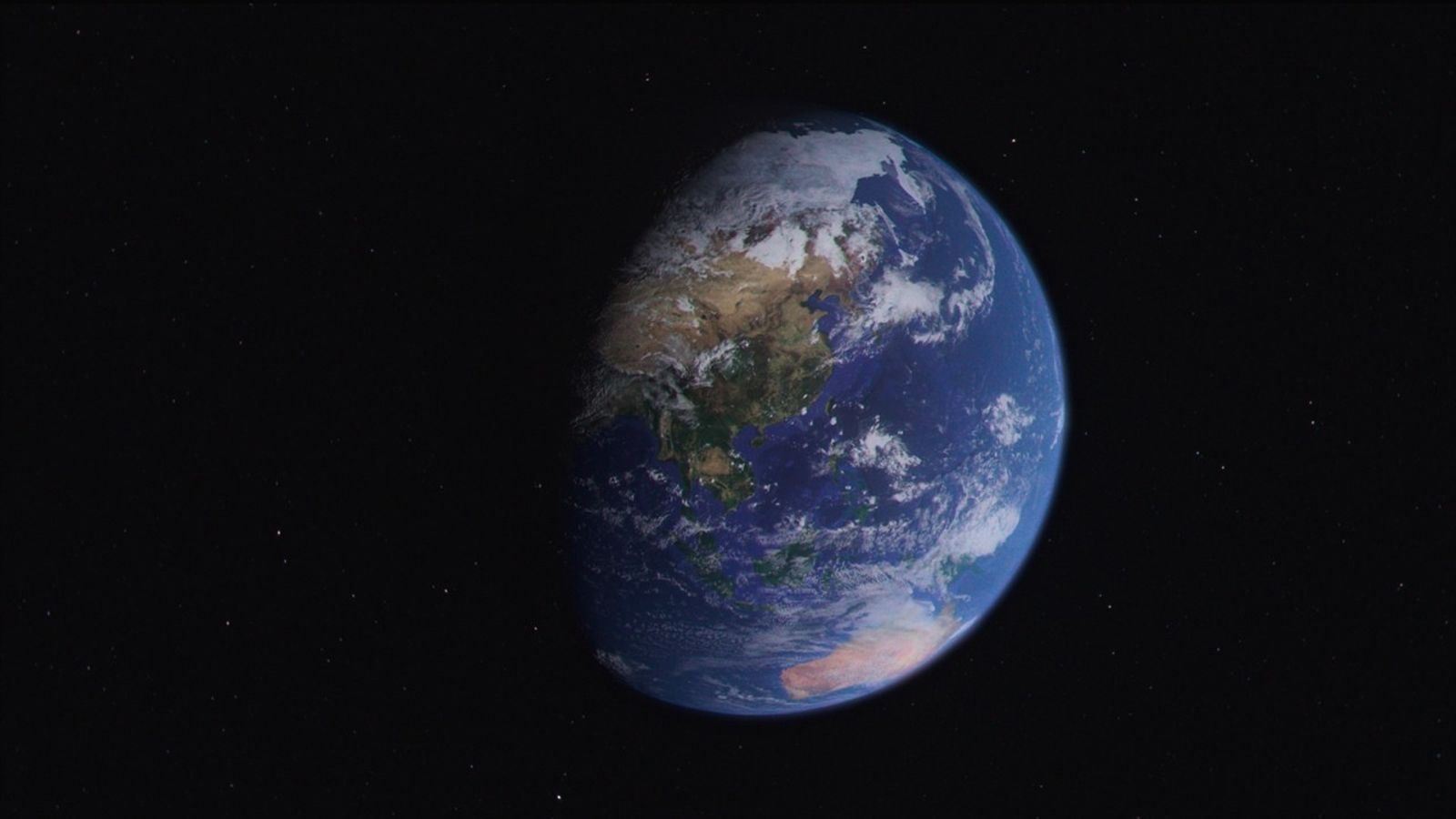 Materia Estelar | Cosmos: Mundos Posibles