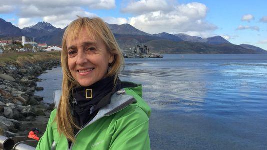 #NGXplorers: Dolores Elkin