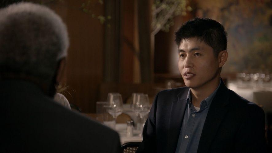 The Story of Us con Morgan Freeman: Escapar de Corea del Norte