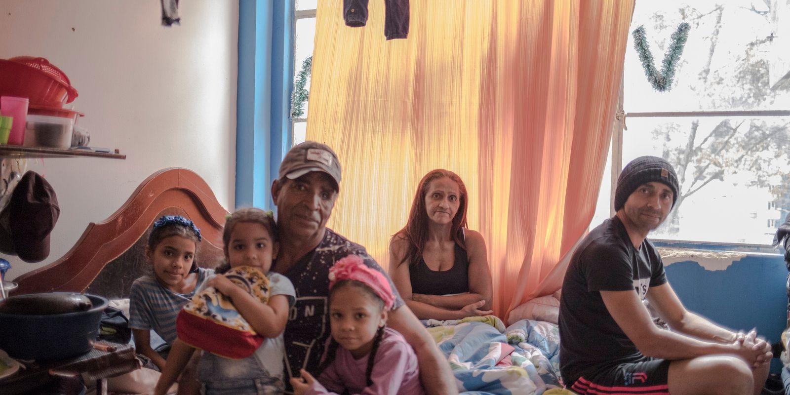 """""""La cadena alimentaria en América Latina en tiempos de COVID-19"""" - Fabiola Ferrero"""