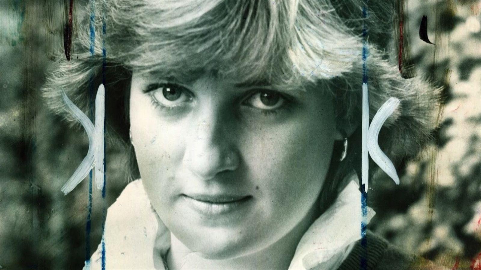 Los secretos de Lady Di | Diana en Primera Persona