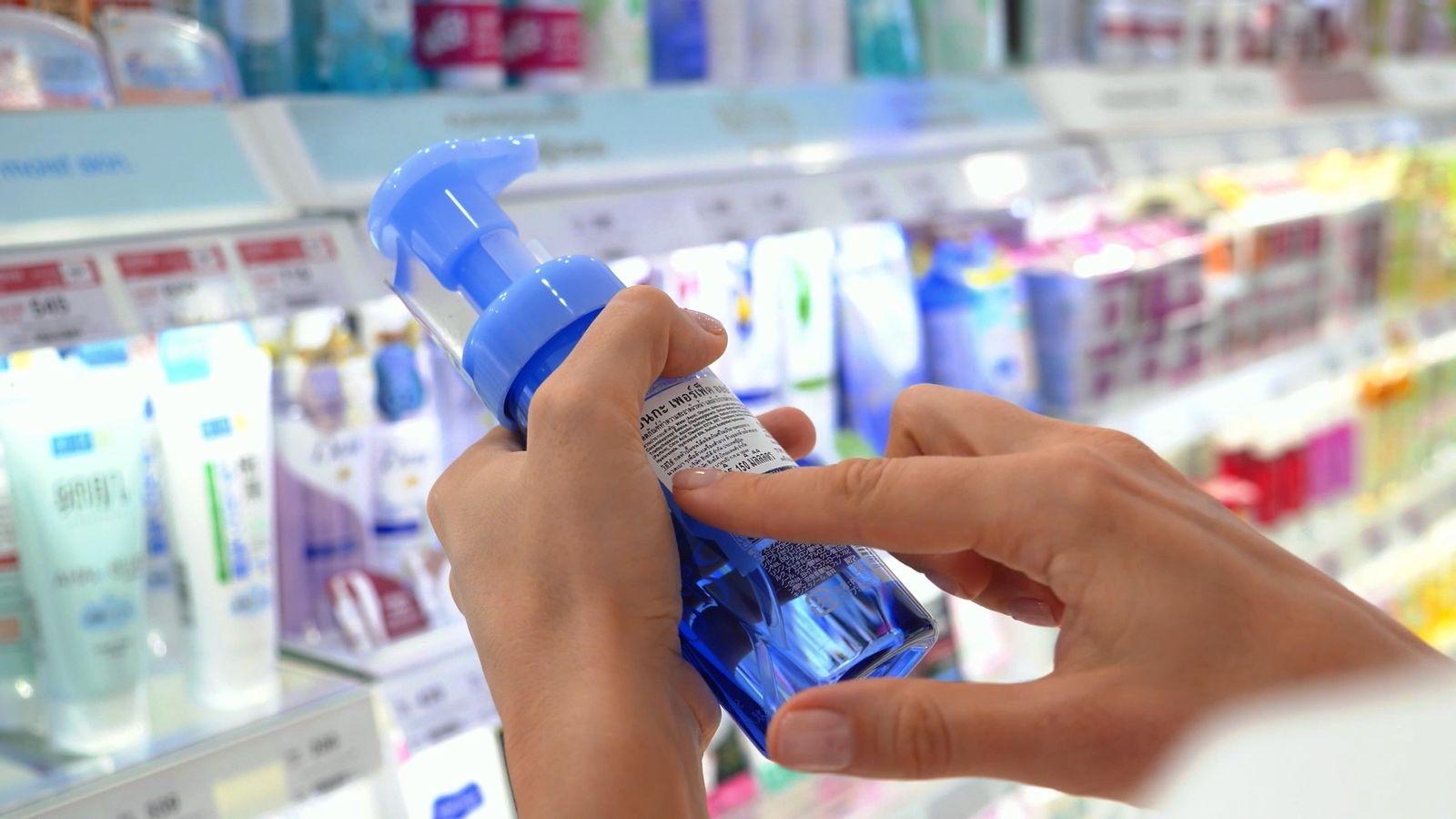 ¿Cómo eliminar los microplásticos de tu rutina de higiene y belleza?