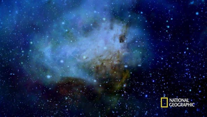 Genios por Stephen Hawking: Las Preguntas Más Profundas