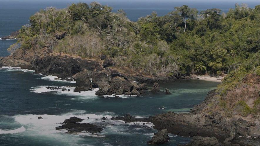 Datos asombrosos sobre Panamá | Salvajemente Famosos