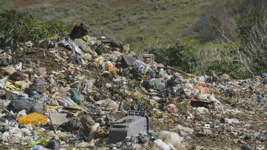 Explorer Investigation: La Ruta del Plástico: Rapa Nui, la Isla de Plástico