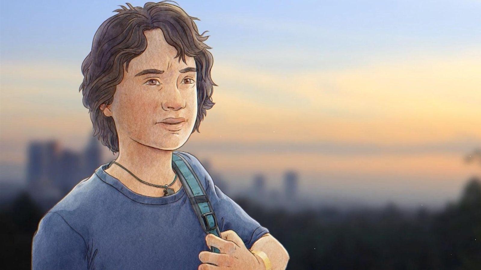 Explorer Academy, descubre la nueva serie de libros
