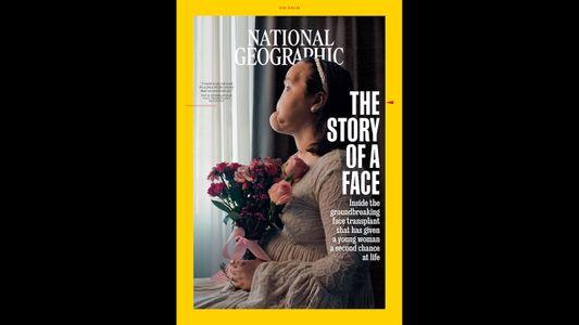 Las portadas de la revista de National Geographic, a través de 130 años