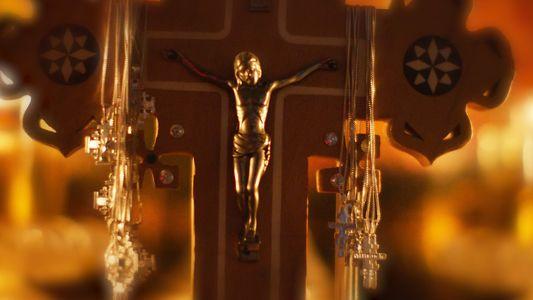 ¿Cuándo fue descubierta la tumba de Cristo?