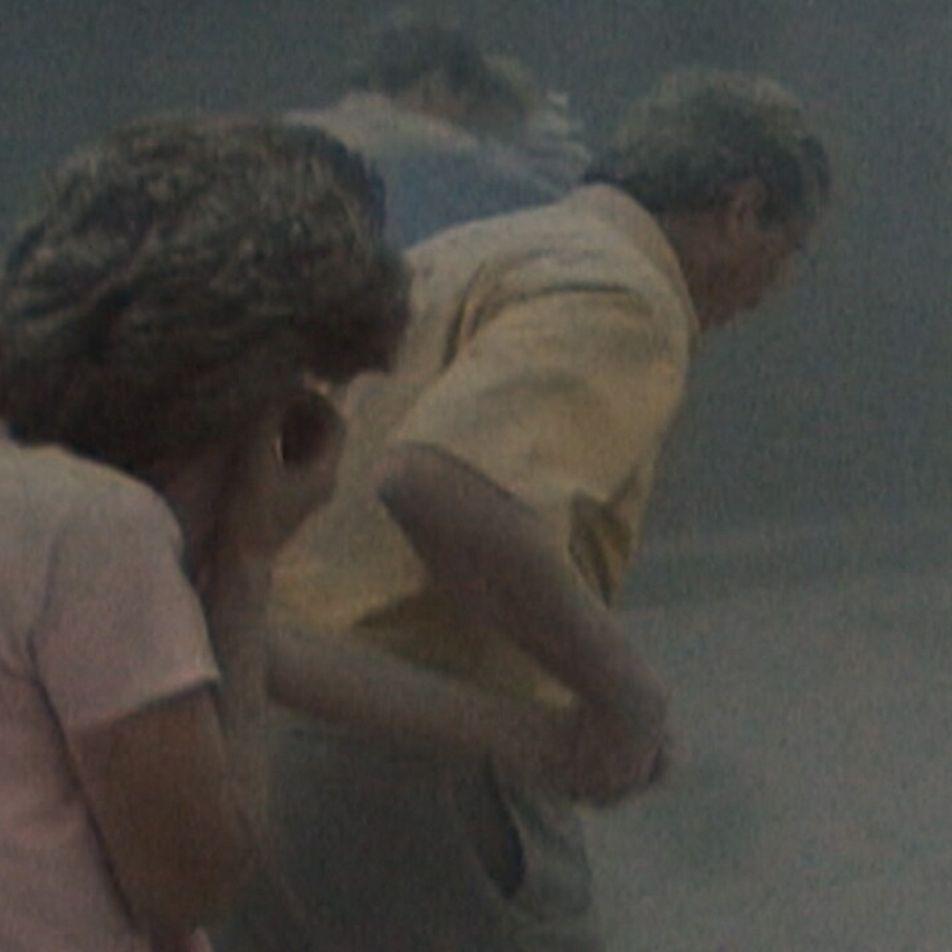 El colapso del World Trade Center | Star+