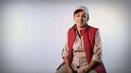 #NGXplorers: Retos para las mujeres