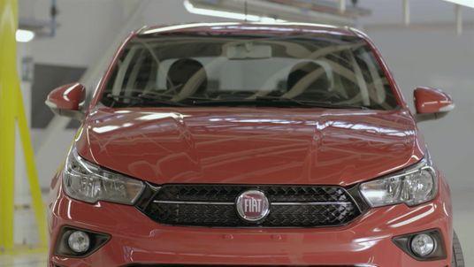 Megafábricas FIAT Argentina: El nuevo orgullo argentino