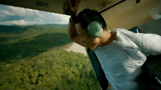 Secretos de los Mayas: Aventuras