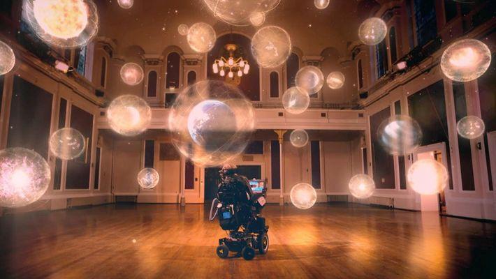 Genios por Stephen Hawking: Sabías Que…1