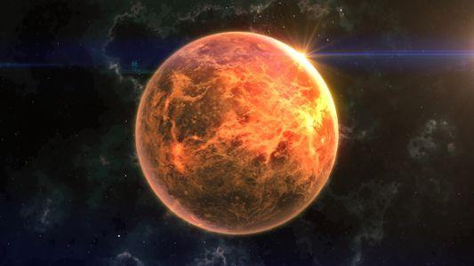 """Venus: ¿Por qué se lo conoce como el planeta """"gemelo"""" de la Tierra?"""